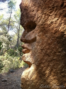 carved-rock-at-bibemus-in-aix-en-provence-12